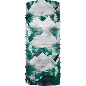 P.A.C. Original Multitubo, blanco/verde